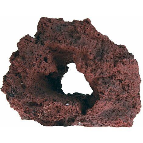 Decor roche vulcano M