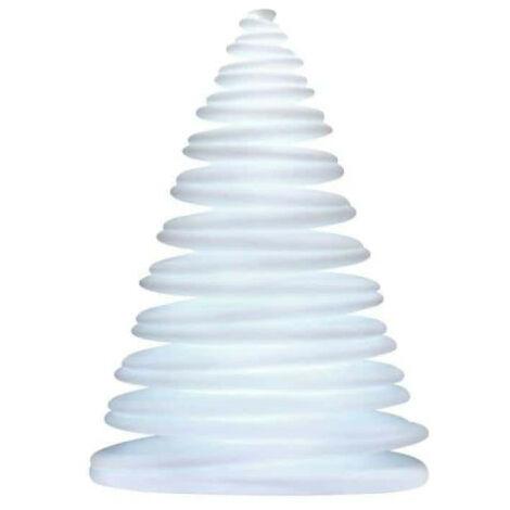 Decorative VONDOM fir Model Chrismy RGB - 100cm