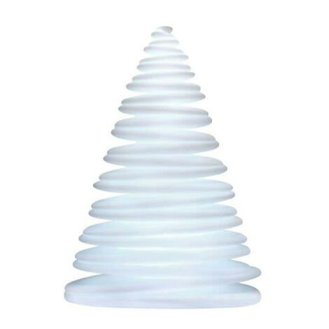 Decorative VONDOM fir Model Chrismy RGB - 150cm