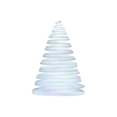 Decorative VONDOM fir Model Chrismy RGB - 25cm
