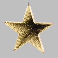 Stella Luminosa Di Natale.Stelle Natale Led Al Miglior Prezzo