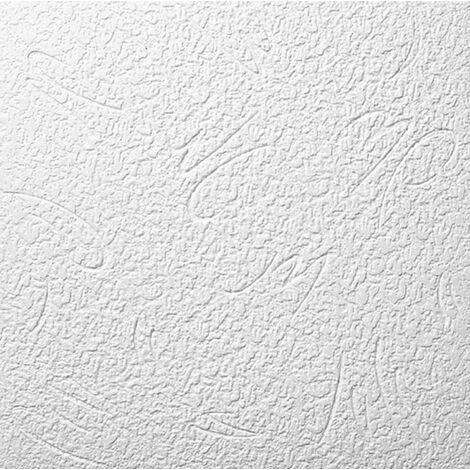 Decosa Deckenplatte Budapest 50 cm x 50 cm