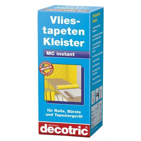 Decotric Vliestapetenkleister 200 g