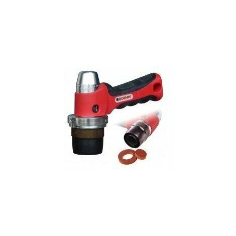 Decoupe joint pro boehm 3a30 mmjlb330pa nouveau mod