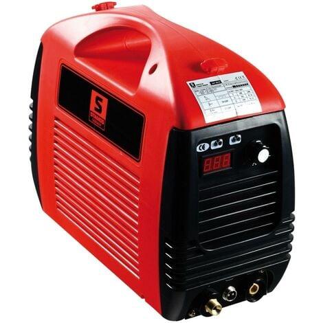 Découpeur plasma - 50A - 230V professionnel
