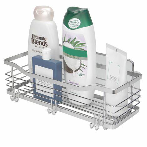 Deep Basket Shower Caddy | M&W