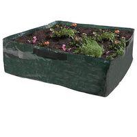 Deep Planting Bag - 800 x 800 x 300mm