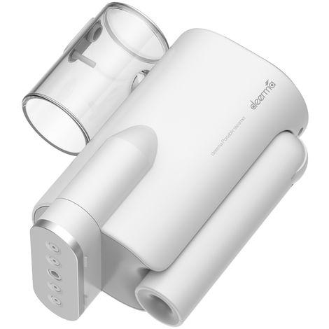 Deerma HS006 800W Vaporizador de ropa portátil Mini ropa de viaje Ropa portátil Plancha de vapor Eliminador de calor rápido Arrugas Sasicare