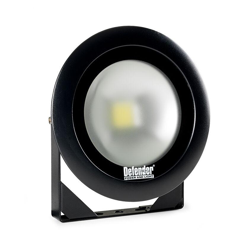 Image of DF1200 LED Floodlight Head Only - 240v - Defender
