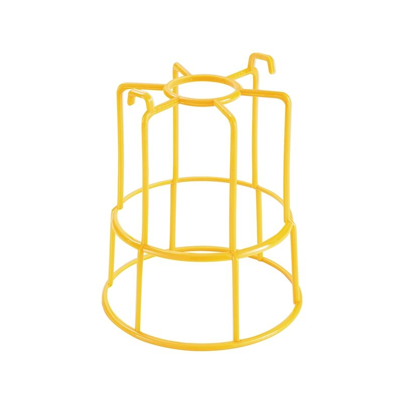 Image of Defender Festoon Plastic Guards / Cages
