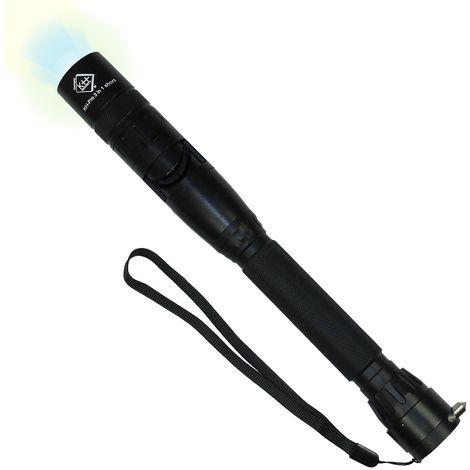 Defense LED Stablampe KH-Pro Multi-Function