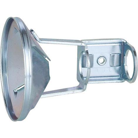Déflecteur compatible elco-Klöckner EK01.3-L-H, EL01A.2 H, F45