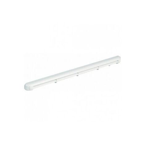 Déflecteur D321T Blanc NICOLL