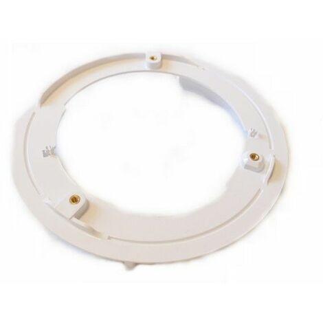 Déflecteur de ventilateur autoportée Honda