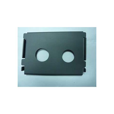Deflecteur fumees Réf 300028852
