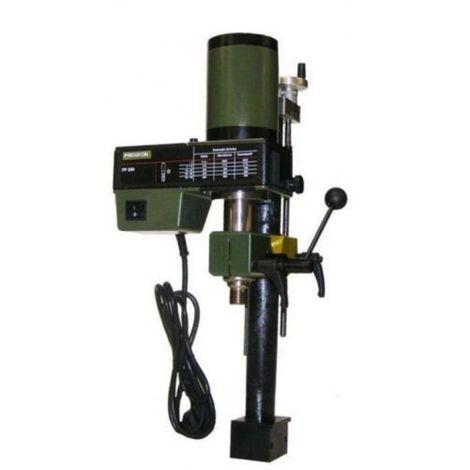 Défonceuse - Foreuse Proxxon 24104 MicroMot PF 230
