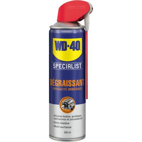 WD40 Specialist Dégraissant