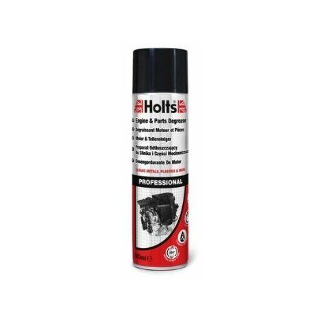 Dégraissant mécanique Holts HMTN0701A
