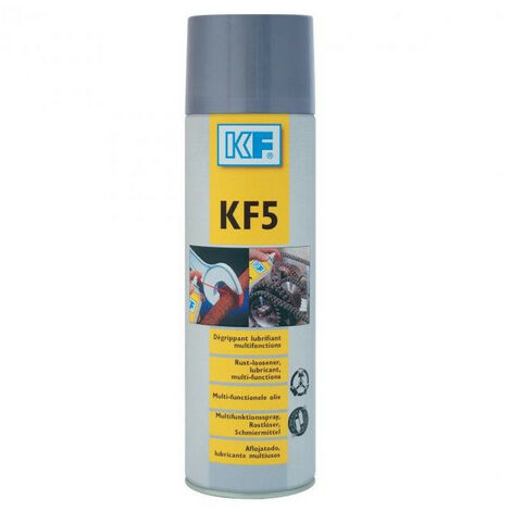 Dégrippant KF5