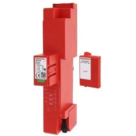 DEHN Kombi-Ableiter DSH ZP B2 TNC 255