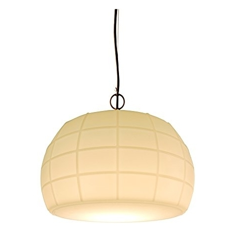 Lampe E27 L'extérieur Deko Regina Pour Suspension I Light kX8wPn0O