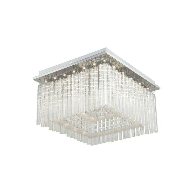 GLOBO LED Deckenlampe Deckenleuchte Flurlampe Küchen-Lampe 68567-21-'52546757'