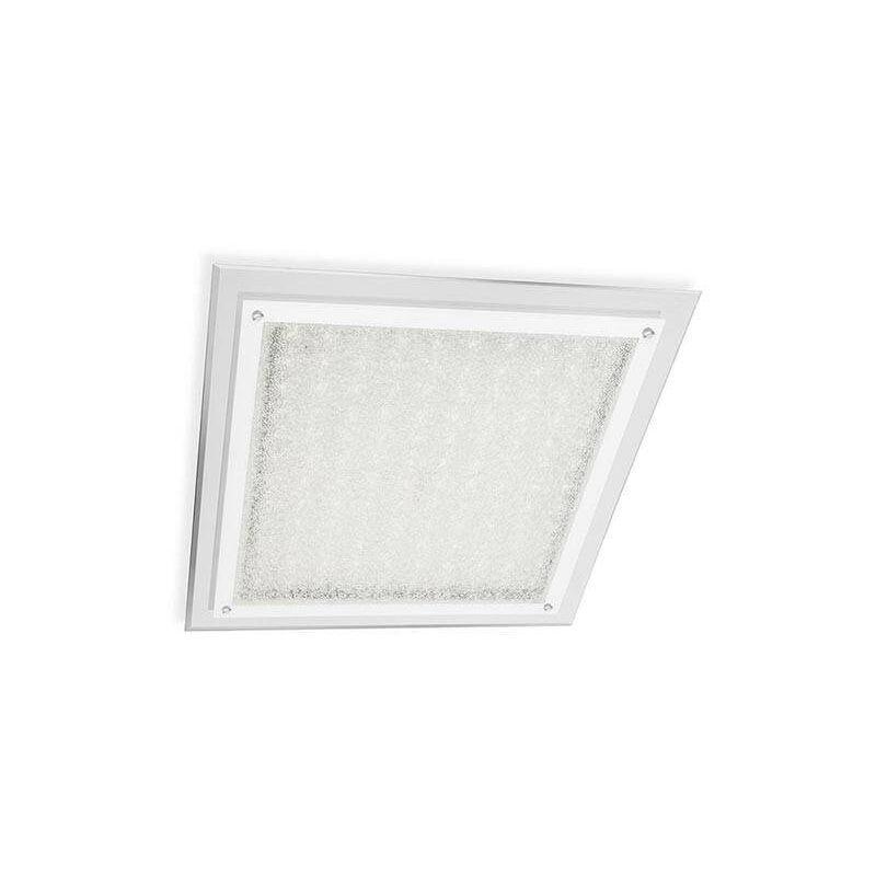 Dekorative Deckenleuchte SOFI LED 120 Lampen - 05-LEDS C4