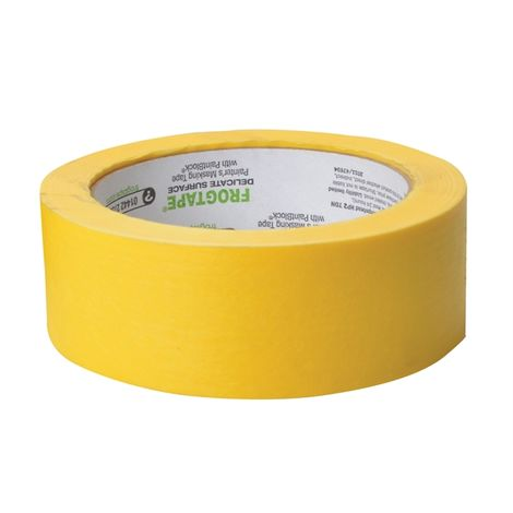 Delicate FrogTape®