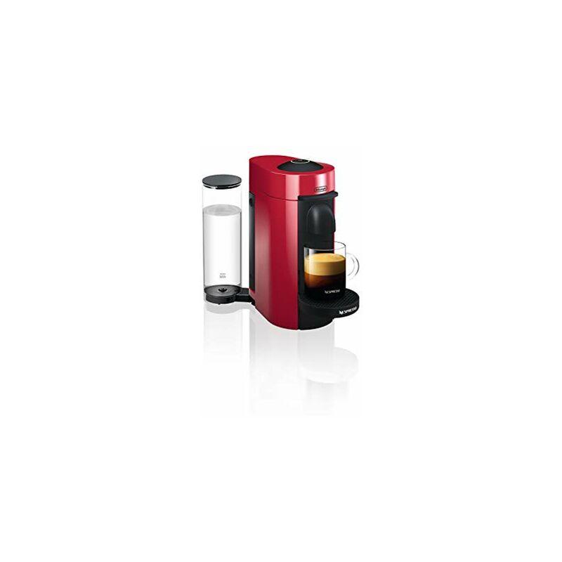 ENV 150 R Vertuo Nespresso - Delonghi