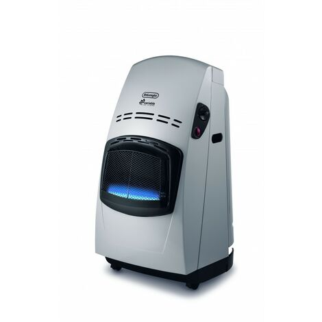 De'Longhi Estufa de gas Variable Blue Fame VBF2 4200W