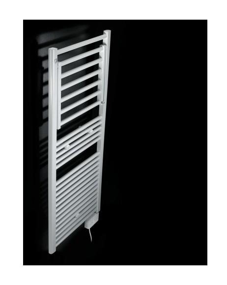 Sèche serviettes électrique étendoir à linge</div>                                   </div> </div>       </div>                  </div>       <div style=
