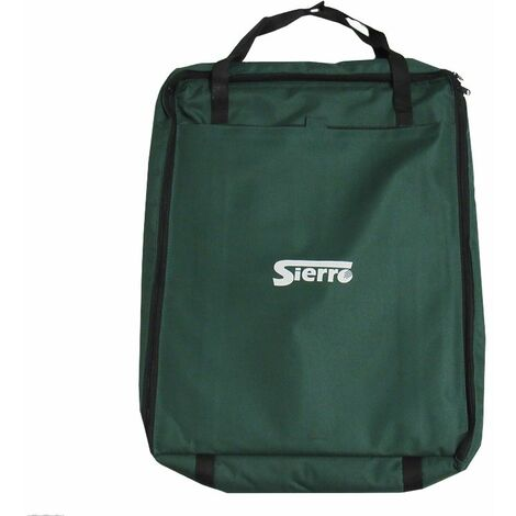 """main image of """"Deluxe Portait TV Storage Bag Suitable For Up To 22"""" Flatscreen TVs - Carry Case"""""""