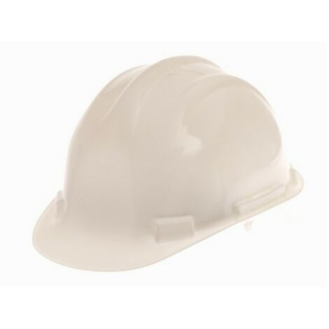 Deluxe Safety Helmets