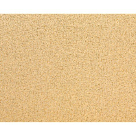 Deluxe wallpaper wall non-woven vintage leather look EDEM 948-22 embossed wrinkle texture sand yellow 10.65 sqm (114 sq ft)