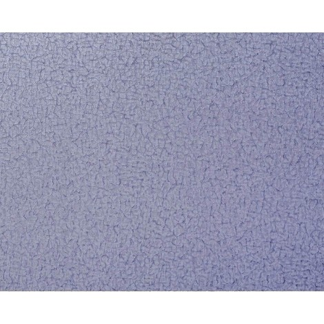 Deluxe wallpaper wall non-woven vintage leather look EDEM 948-29 embossed wrinkle texture blue-lilac 10.65 sqm (114 sq ft)