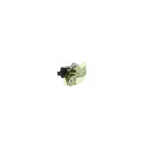 Démarreur électrique HONDA 31200-ZF5-L310,31200-ZF5-L31,31200-ZF5-L32
