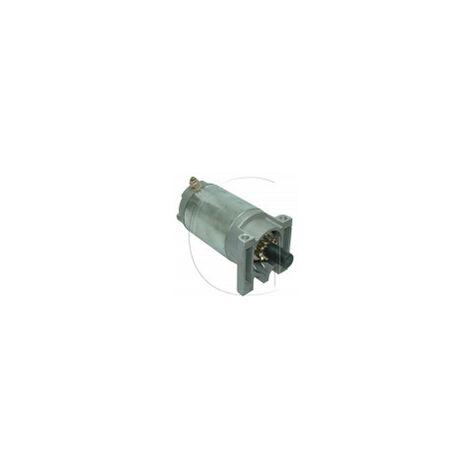 Démarreur électrique Honda Gx620 Gx670 31200-jk1-004