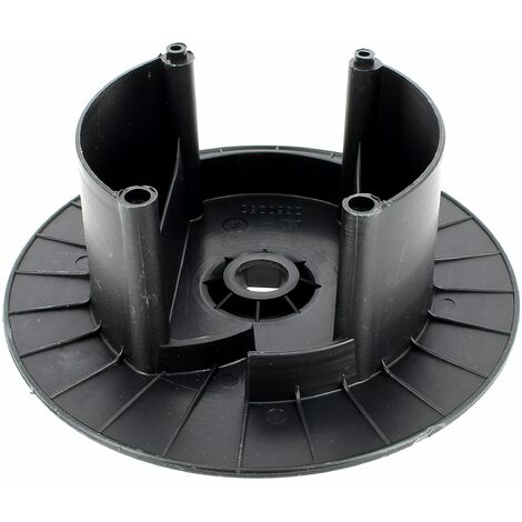 Demi enrouleur pour Nettoyeur haute pression Ryobi, Nettoyeur haute pression Black & decker