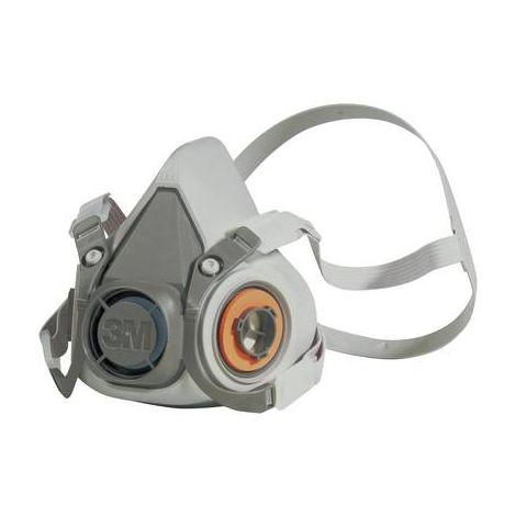 3m masques respiratoires