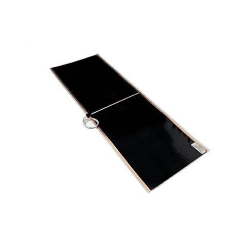 Demista 120V Mirror Element 1550mm X 524mm
