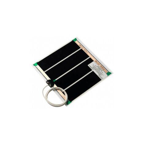 Demista 120V Mirror Element 274mm X 265mm