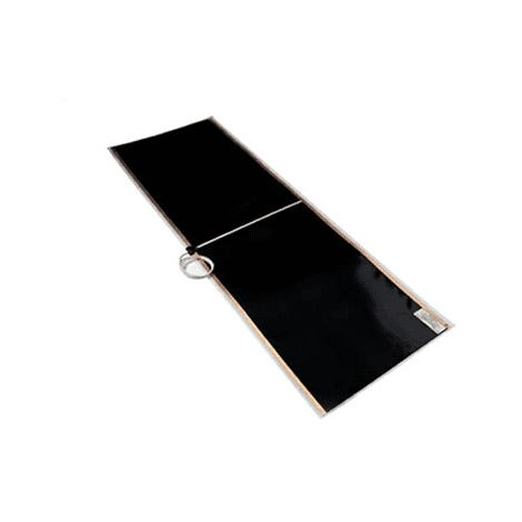 Demista 12V Mirror Element 1550mm X 524mm