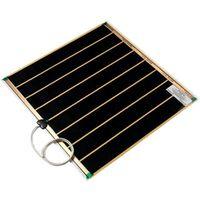 Demista 230V Heated Mirror Demister Pad 700 x 1970 mm