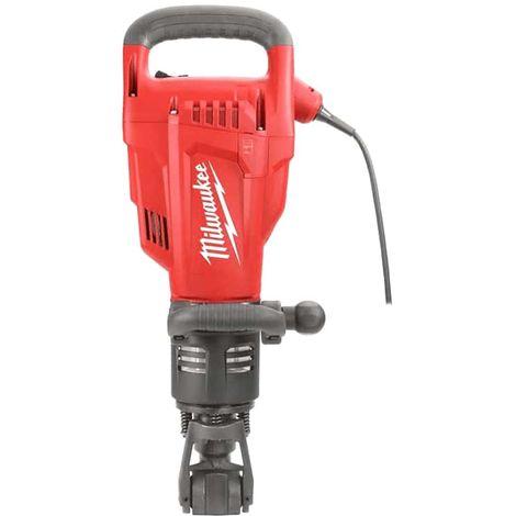 Demolisher MILWAUKEE 2100W Socket 28mm - 4933464118