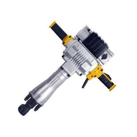 Demolition Hammer 2100w 230v