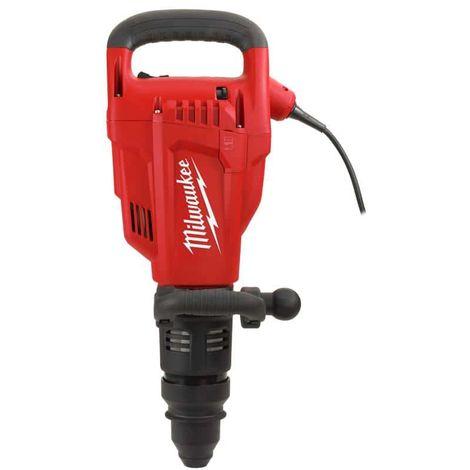 Demolition hammer MILWAUKEE K 1000 S 1750 W 4933464120