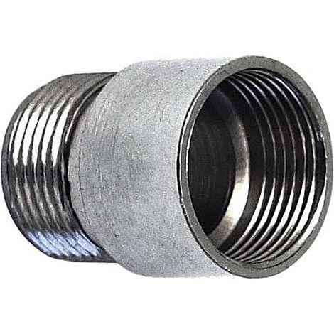 DENI Verlängerung für 14 mm Türspion