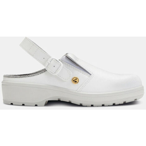 Denise 9797- Chaussures de sécurité niveau SB - PARADE