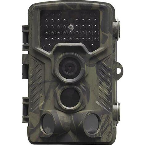 Denver WCT-8010 WCT-8010 X693881