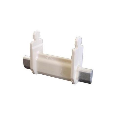 Depagne 910050 Fusible industriel - HN 62 S 83